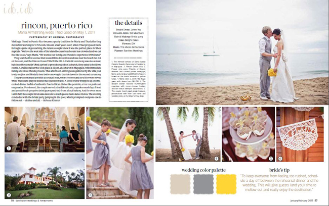 destinaton-wedding-spread